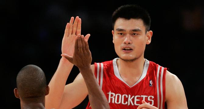 Basketball-Mark-Schlarbaum-China