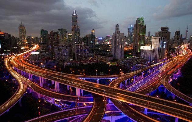 Infrastructure Mark Schlarbaum